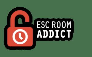 esc room addict