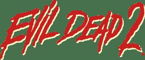 Evil Dead 2™ Logo